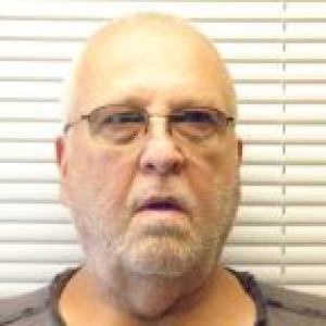 John E. Williams a registered Criminal Offender of New Hampshire