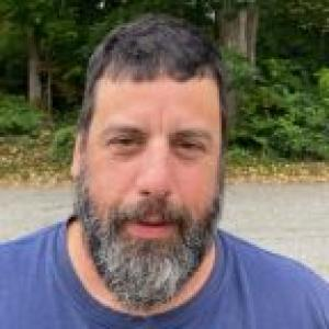 Gregory T. Hoelzel a registered Criminal Offender of New Hampshire