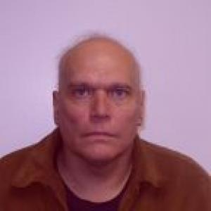 Brian K. Peasley a registered Criminal Offender of New Hampshire