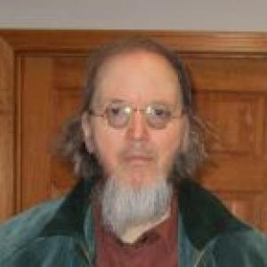 Lonny D. Gerrans a registered Criminal Offender of New Hampshire