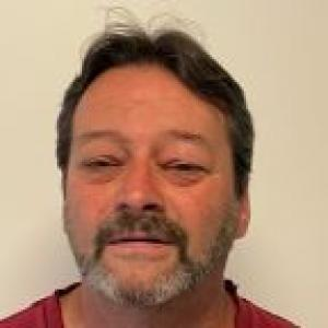 Durward L. Jewett a registered Criminal Offender of New Hampshire