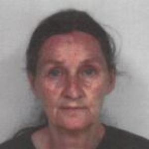 Sandra L. Butler a registered Criminal Offender of New Hampshire