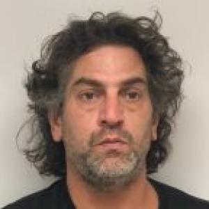 Jeremy J. Denton a registered Criminal Offender of New Hampshire
