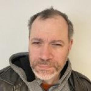 Daniel A. Decosta a registered Criminal Offender of New Hampshire