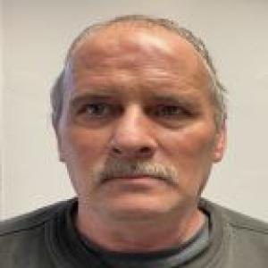 Darren J. Kimball a registered Criminal Offender of New Hampshire