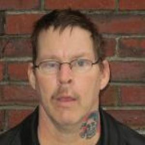 Christopher R. Donnelly a registered Criminal Offender of New Hampshire