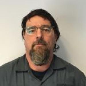 Richard G. Robblee a registered Criminal Offender of New Hampshire