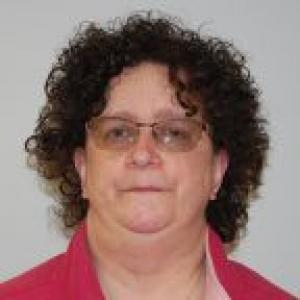 Peggy A. Grant a registered Criminal Offender of New Hampshire