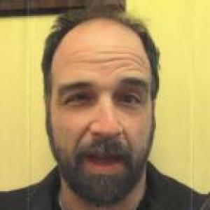 David J. Tullgren a registered Criminal Offender of New Hampshire