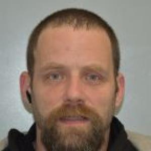 Scott A. Webster a registered Criminal Offender of New Hampshire