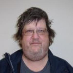 Michael R. Webb a registered Criminal Offender of New Hampshire