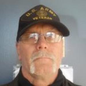Warren C. Jensen a registered Criminal Offender of New Hampshire