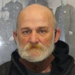 Terry J. Lamare a registered Criminal Offender of New Hampshire