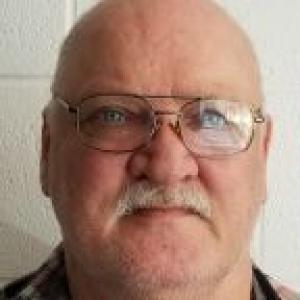 Steve A. Tedford a registered Criminal Offender of New Hampshire