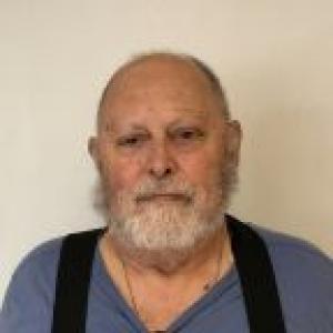 John K. Beland a registered Criminal Offender of New Hampshire
