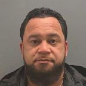 Jose R. Cruz-caraballo a registered Criminal Offender of New Hampshire