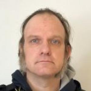 Jacob W. Karafelis a registered Criminal Offender of New Hampshire