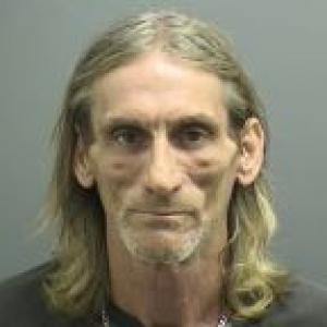 Daniel J. Gallant a registered Criminal Offender of New Hampshire