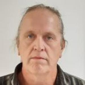 Daniel P. Goodwin a registered Criminal Offender of New Hampshire
