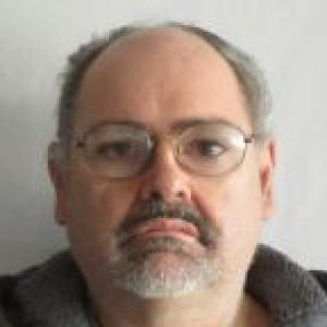 Kevin L. Butterfield a registered Criminal Offender of New Hampshire