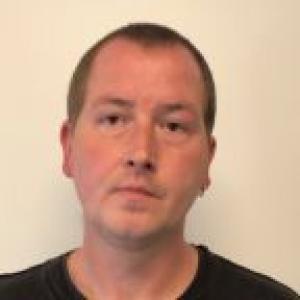 Jeffrey W. Hook a registered Criminal Offender of New Hampshire