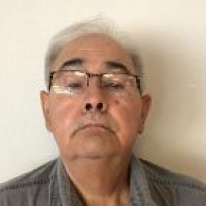 Jock Stanley N. St a registered Criminal Offender of New Hampshire