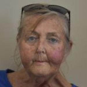 Rose V. Cooper a registered Criminal Offender of New Hampshire