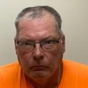 Daniel A. Hodgdon a registered Criminal Offender of New Hampshire