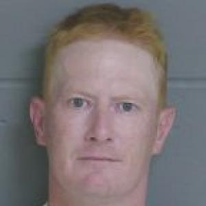 Craig R. Wiggin a registered Criminal Offender of New Hampshire