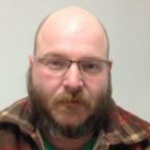Jason M. Thivierge a registered Criminal Offender of New Hampshire