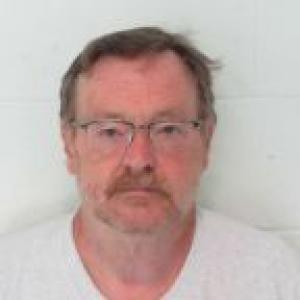 Francis P. Pierce Jr a registered Sex Offender of Virginia