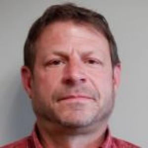 Matthew J. Dercole