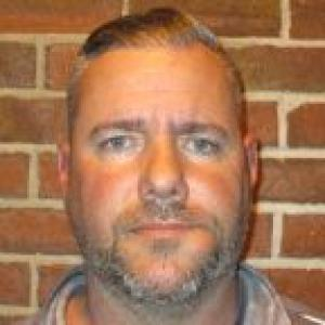 Jason A. Berube a registered Criminal Offender of New Hampshire