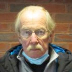 Stephen C. Ross a registered Criminal Offender of New Hampshire