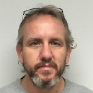 James E. Hermonat a registered Criminal Offender of New Hampshire