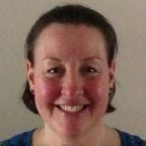 Sheryl A. Garside a registered Criminal Offender of New Hampshire