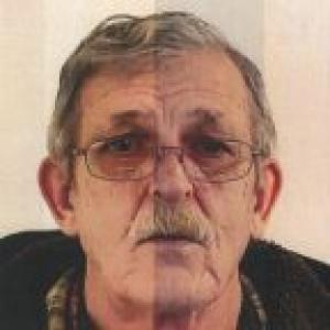 Steven Z. Dexter a registered Criminal Offender of New Hampshire