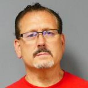 Gregory R. Papia a registered Criminal Offender of New Hampshire