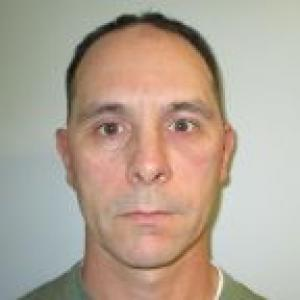 Michael R. Barrette a registered Criminal Offender of New Hampshire