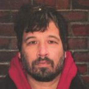 Bobby Joe Brouillard a registered Criminal Offender of New Hampshire