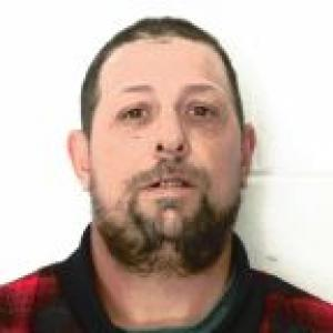 David J. Getchell a registered Criminal Offender of New Hampshire
