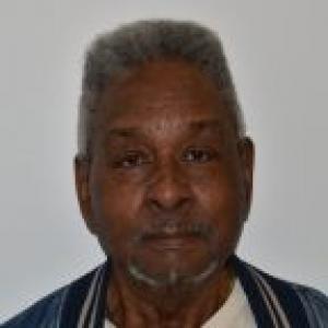 Nathan L. Close Sr a registered Criminal Offender of New Hampshire