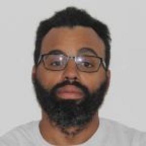 Alvin E. Fields Jr a registered Criminal Offender of New Hampshire