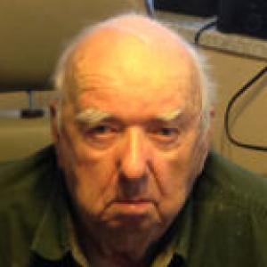 Arnold N. Hartford a registered Criminal Offender of New Hampshire