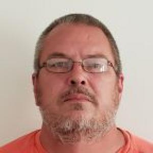 Eric R. Clark a registered Criminal Offender of New Hampshire