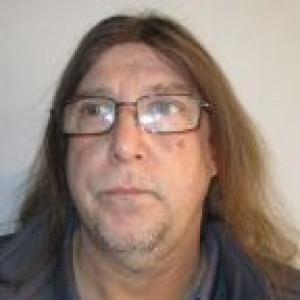 James E. France a registered Criminal Offender of New Hampshire