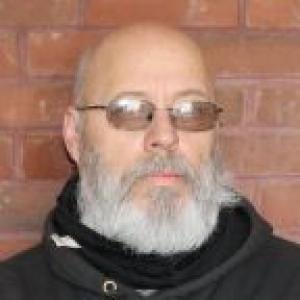Mark L. Lavoie a registered Criminal Offender of New Hampshire