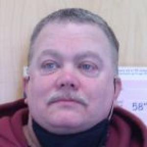 Jeffrey S. Hamilton a registered Criminal Offender of New Hampshire