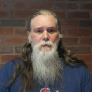 Brian W. Mansfield a registered Criminal Offender of New Hampshire