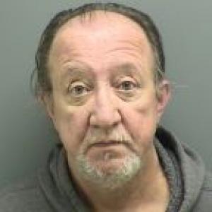 William B. Marks a registered Criminal Offender of New Hampshire